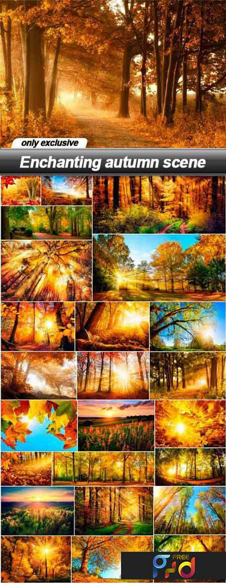 freepsdvn-com_1473107119_enchanting-autumn-scene-25-uhq-jpeg
