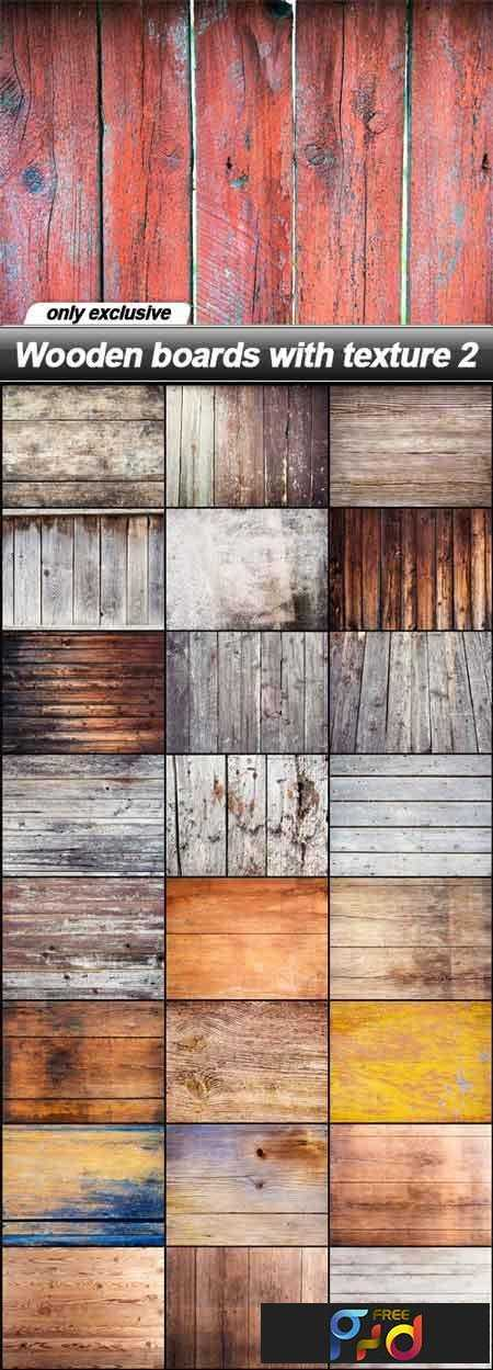 1477974487_wooden-boards-with-texture-2-25-uhq-jpeg
