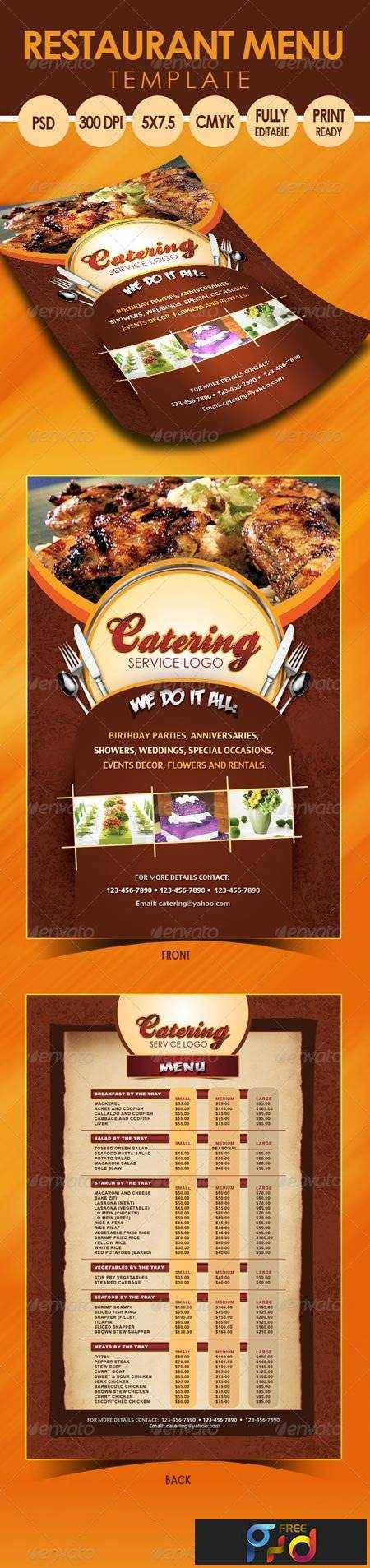 freepsdvn-com_1412121607_catering-menu-template-flyer-3318145