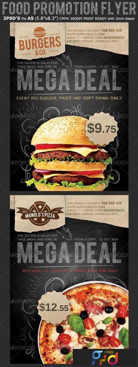 freepsdvn-com_1412121649_restaurant-food-promotion-flyer-template-8690071