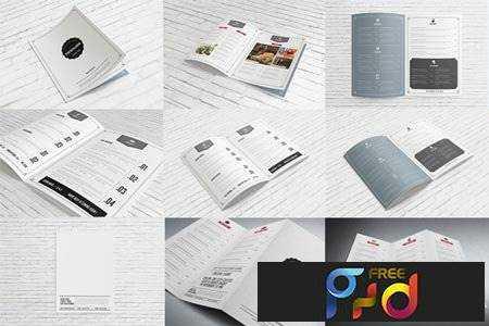 freepsdvn-com_1412880593_food-menu-package-54577