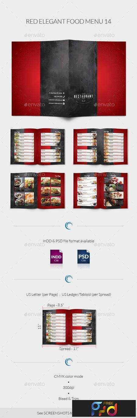 freepsdvn-com_1413486331_red-elegant-food-menu-14-8544647