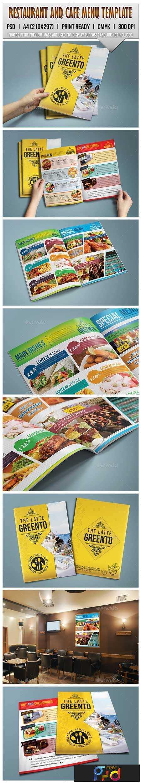 freepsdvn-com_1415611520_restaurant-and-cafe-menu-template-9060513