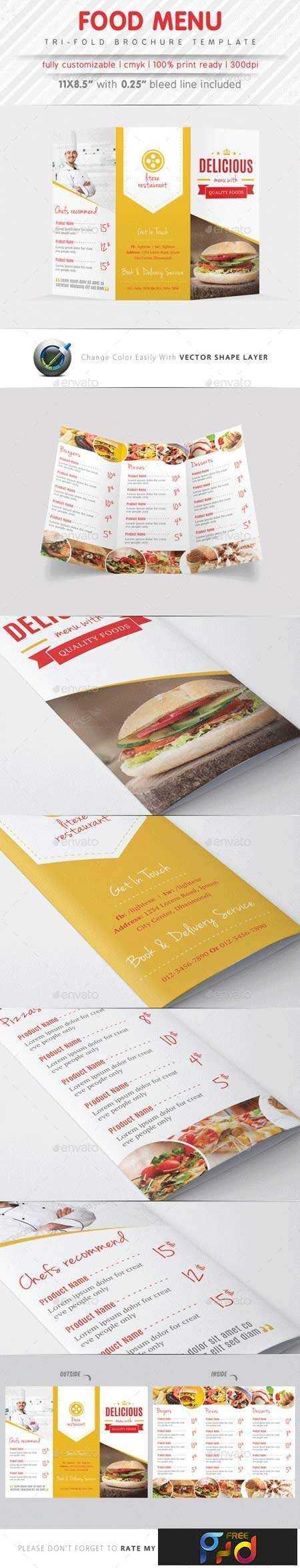 freepsdvn-com_1415905998_food-menu-tri-fold-brochure-9343324
