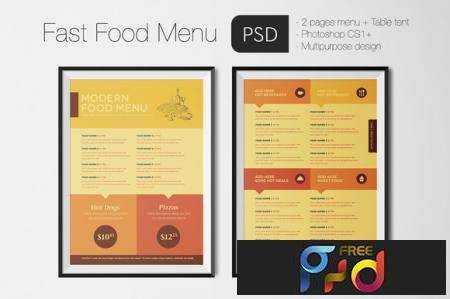freepsdvn-com_1418025378_fast-food-menu-103060