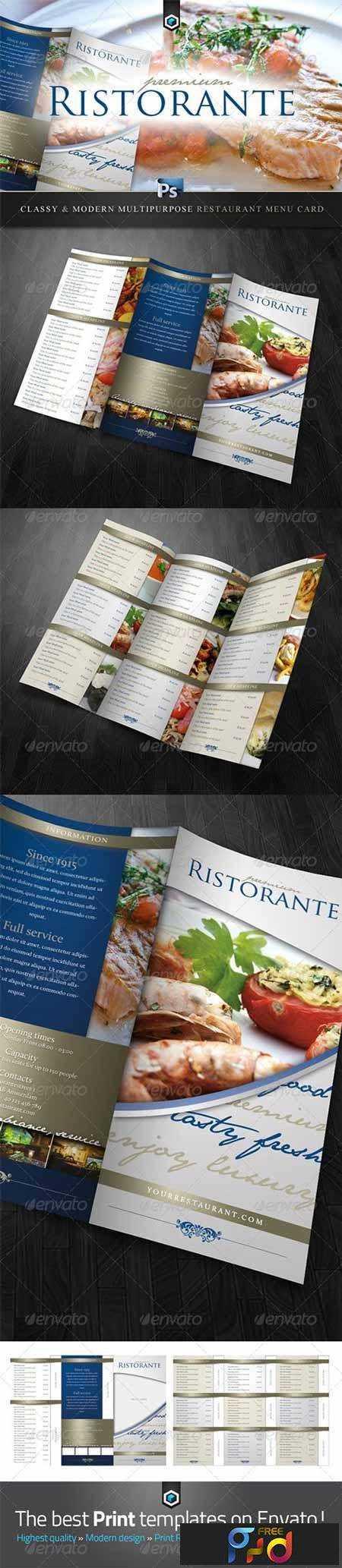 freepsdvn-com_1420590073_rw_classy_restaurant_menu_card_template_2201806