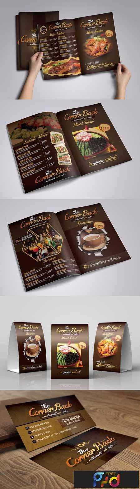 freepsdvn-com_1421966187_restaurant-cafe-menu-pack-03-157946