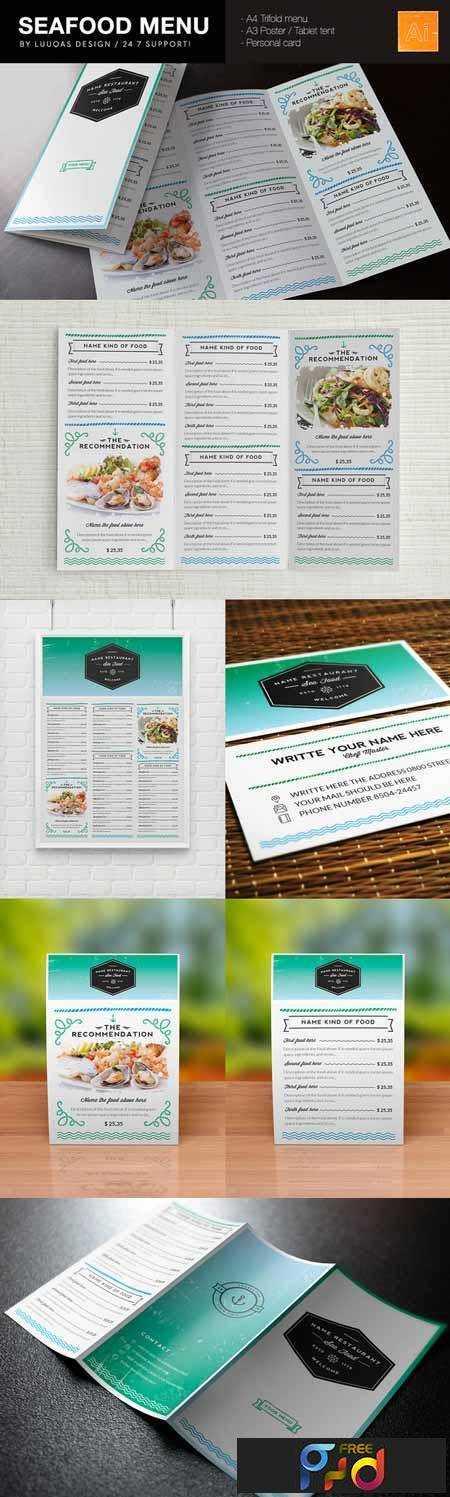 freepsdvn-com_1422242265_seafood-menu-template-130644