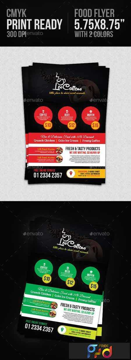 freepsdvn-com_1422810636_food-flyer-10176019