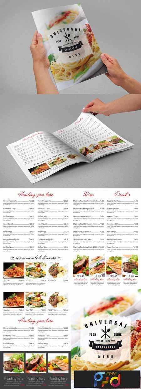 freepsdvn-com_1423607548_universal-restaurant-menu-a4-177100