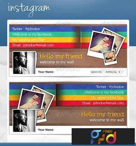 freepsdvn-com_1424824103_facebook-cover-instagram-3832194