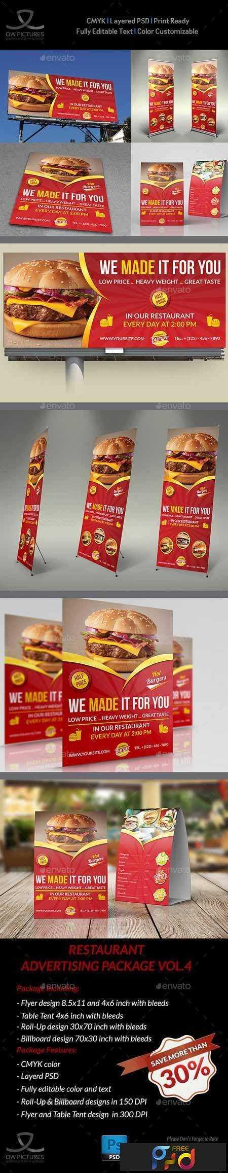 freepsdvn-com_1432522287_restaurant-advertising-bundle-vol4-11331402
