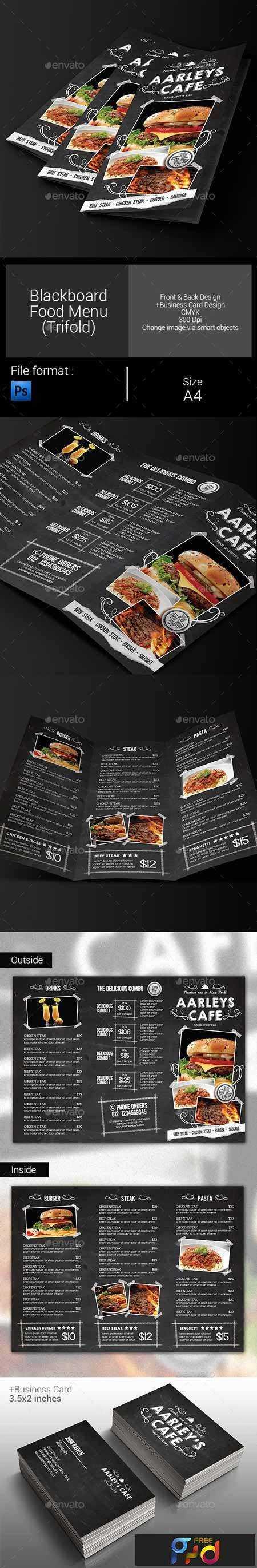 freepsdvn-com_1432662463_blackboard-food-menu-trifold-business-card-9897895