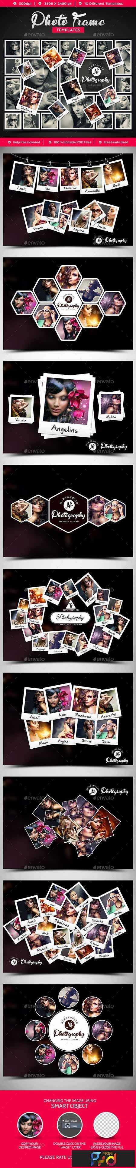 freepsdvn-com_1433114740_photo-frame-templates-11610902