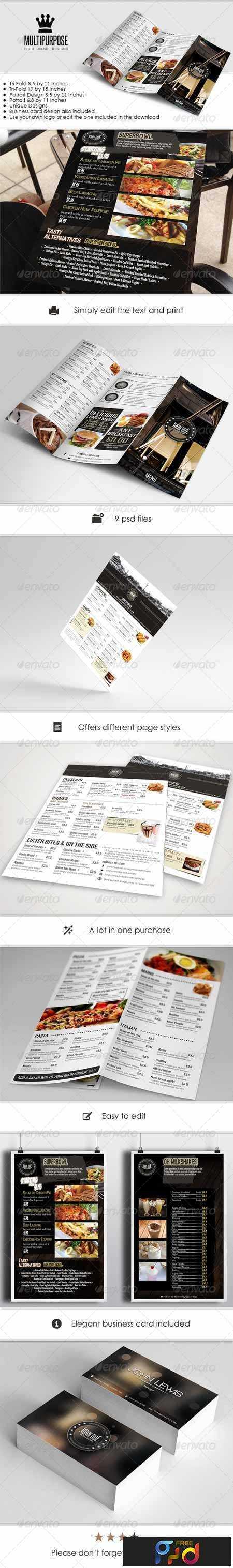 freepsdvn-com_1433790203_menu-pack-5429421