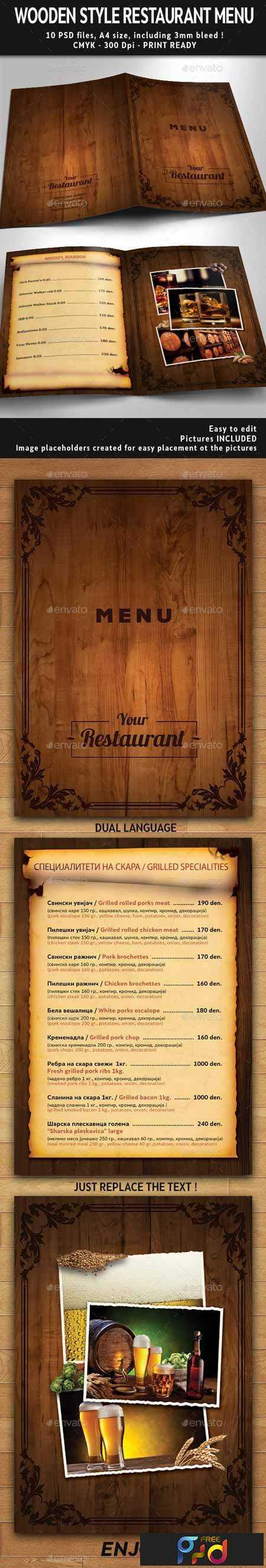 freepsdvn-com_1434014243_wooden-style-restaurant-menu-psd-template-11610856