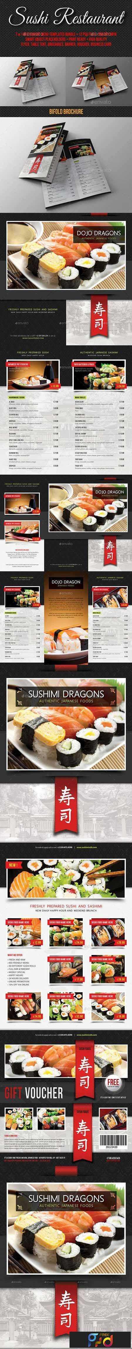 freepsdvn-com_1437845874_sushi-restaurant-menu-pack-12178777