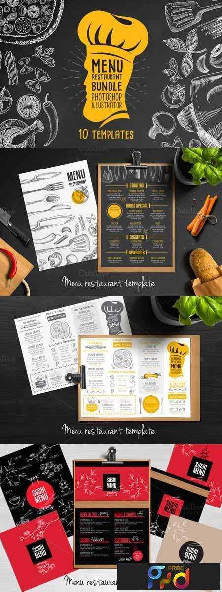 freepsdvn-com_1439246570_menu-restaurant-bundle-10-templates-335791