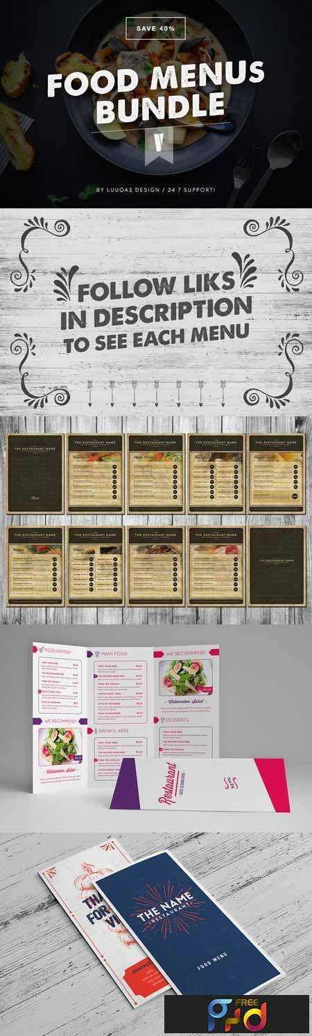freepsdvn-com_1440781749_food-menus-bundle-5-300826