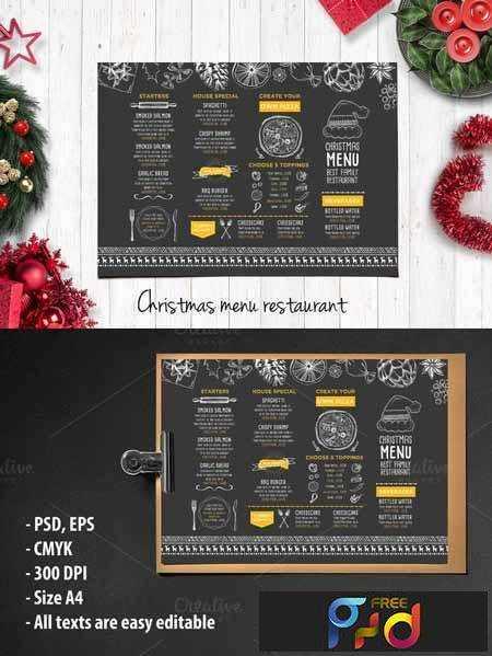 freepsdvn-com_1445371392_food-menu-restaurant-flyer-15-401179