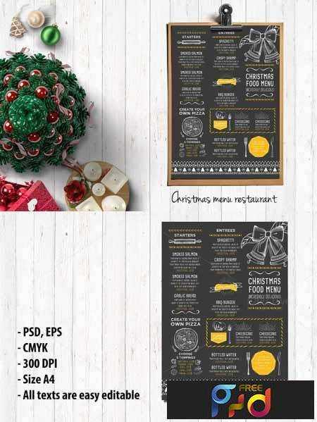 freepsdvn-com_1445465934_food-menu-restaurant-flyer-19-405561