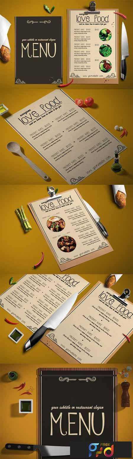freepsdvn-com_1449070756_stylish-food-menu-452978