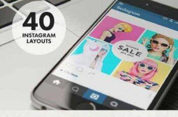40 Instagram Layouts 482927 7