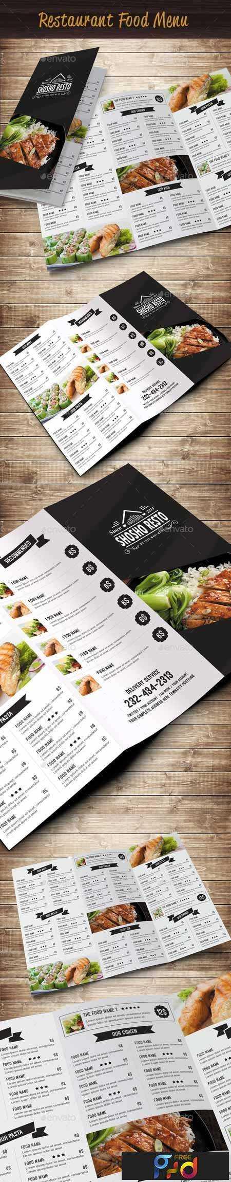 freepsdvn-com_1453228678_restaurant-food-menu-14458620