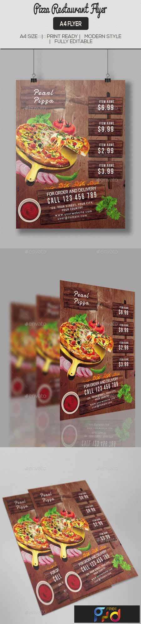 freepsdvn-com_1453913516_pizza-restaurant-flyer-11657805