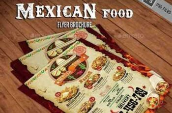 Mexican Food 14675797 5