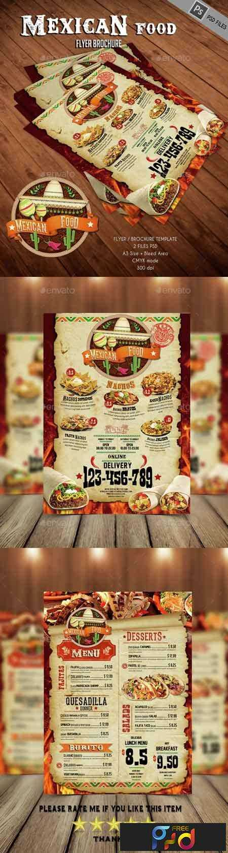 freepsdvn-com_1455231397_mexican-food-14675797
