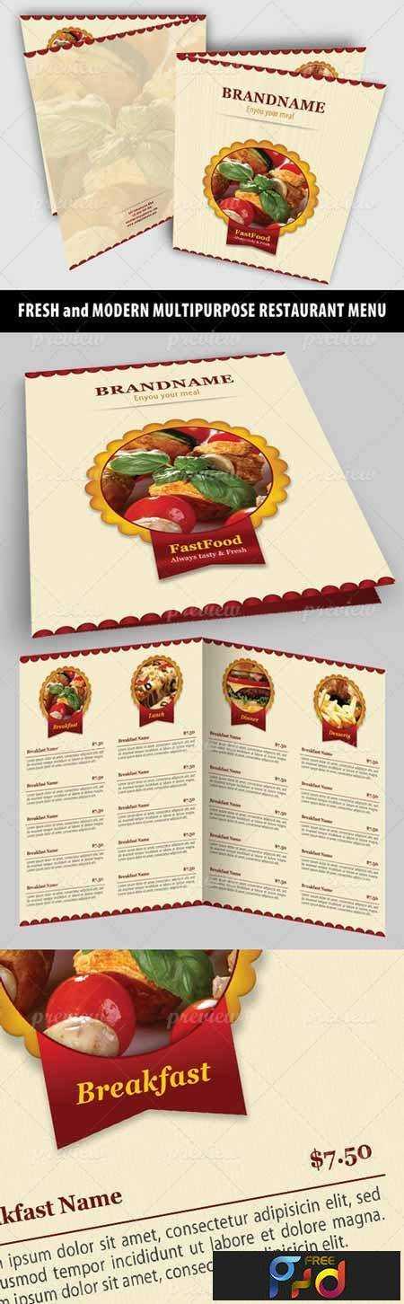 freepsdvn-com_1455867284_elegant-restaurant-menu-4197