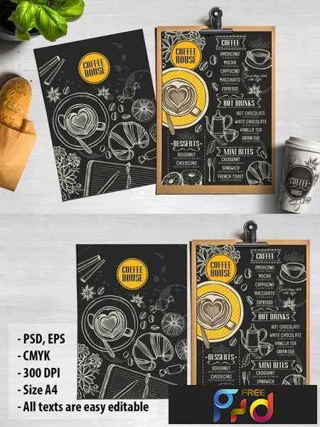 freepsdvn-com_1458150297_food-menu-restaurant-flyer-30-559987