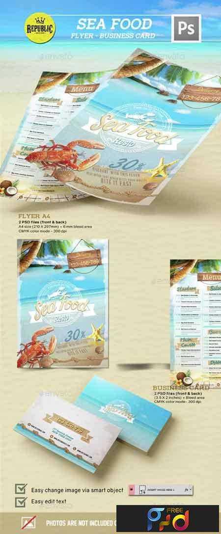 freepsdvn-com_1458666184_seafood-restaurant-1-15342211