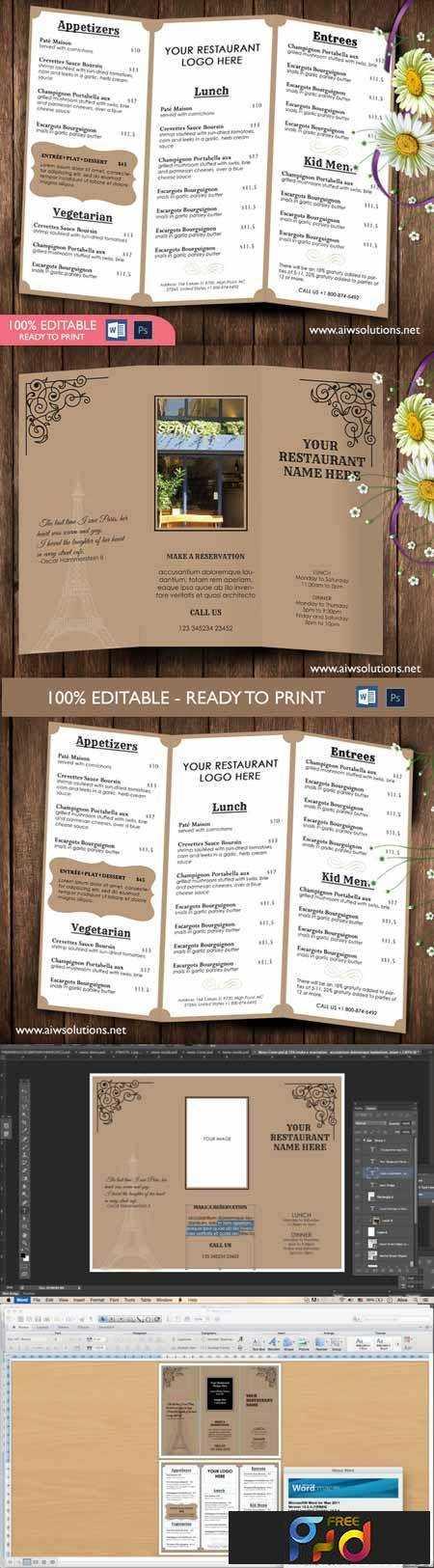 freepsdvn-com_1458862284_food-menu-template-596645
