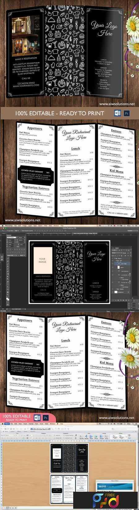 freepsdvn-com_1459149880_restaurant-menu-template-596755