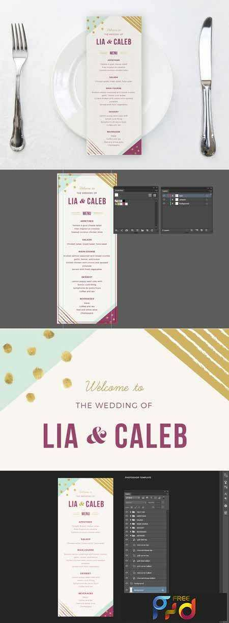freepsdvn-com_1460045915_geometric-wedding-menu-612575