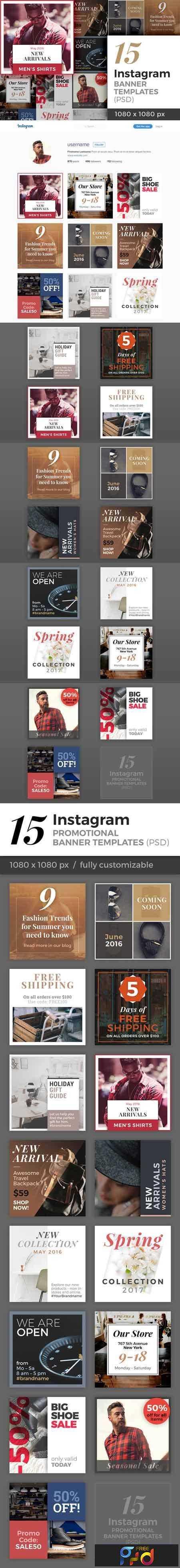 freepsdvn-com_1469488319_15-instagram-banner-templates-psd-713774