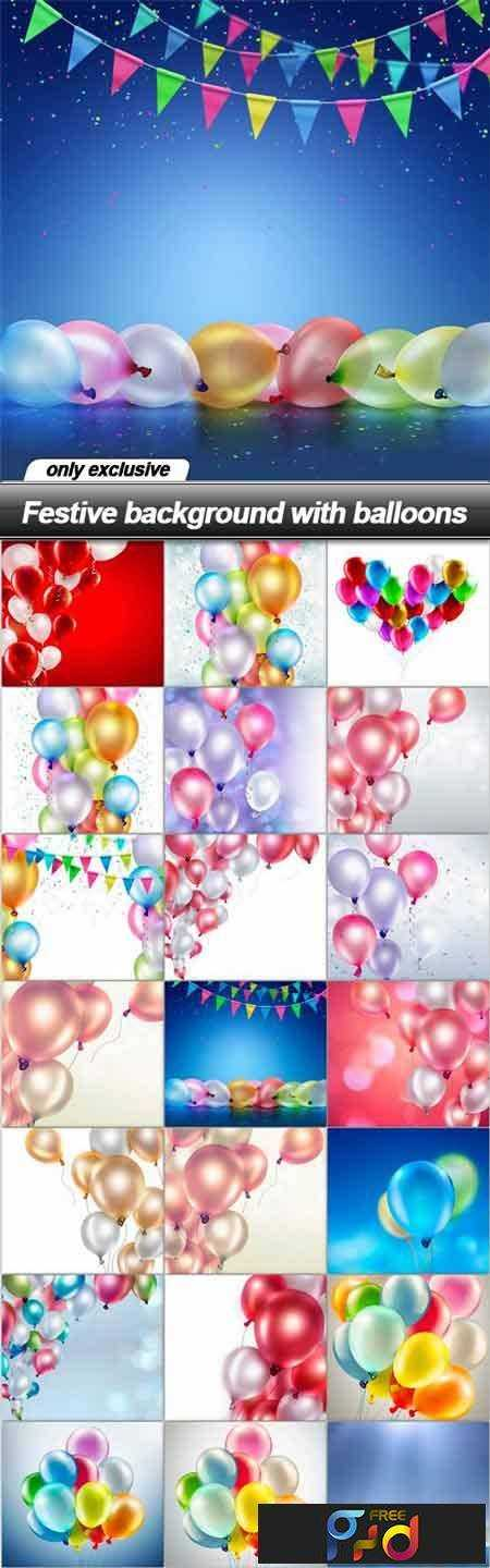 freepsdvn-com_1472591932_festive-background-with-balloons-21-uhq-jpeg