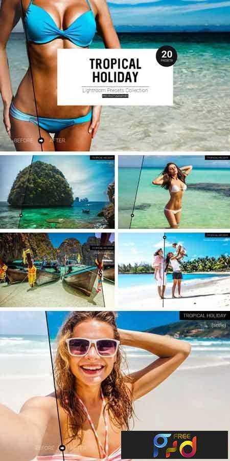 freepsdvn-com_1473869577_tropical-holiday-lightroom-presets-886934