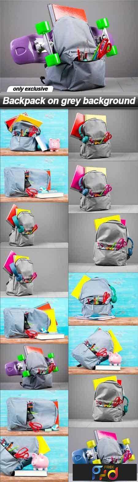 freepsdvn-com_1474009625_backpack-on-grey-background-15-uhq-jpeg