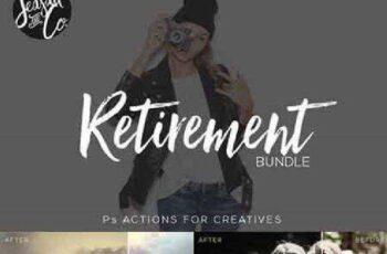 1805246 Ps Actions Retirement Bundle 899233 14