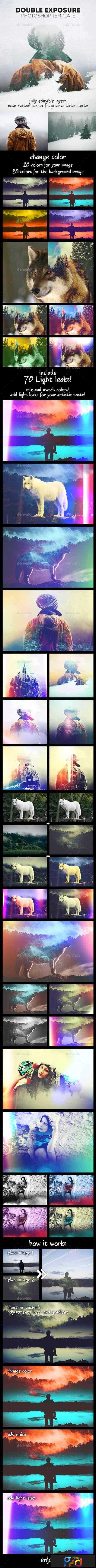 freepsdvn-com_1474476306_double-exposure-photoshop-template-17075830