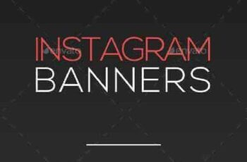 10 Instagram Banners 15737607 9