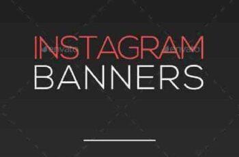 10 Instagram Banners 15737607 3
