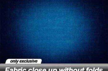 Fabric close up without folds - 28 UHQ JPEG 3