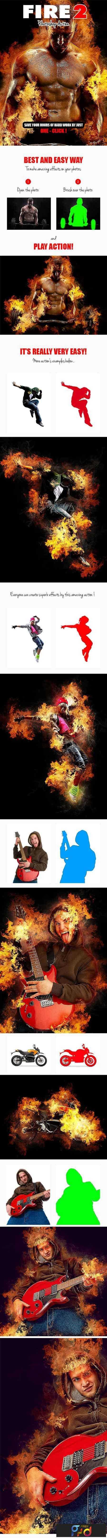 freepsdvn-com_1476036982_fire-v-2-photoshop-action-17141920