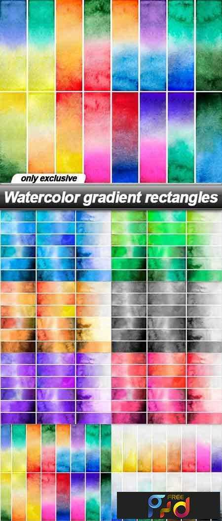 freepsdvn-com_1476080169_watercolor-gradient-rectangles-8-uhq-jpeg
