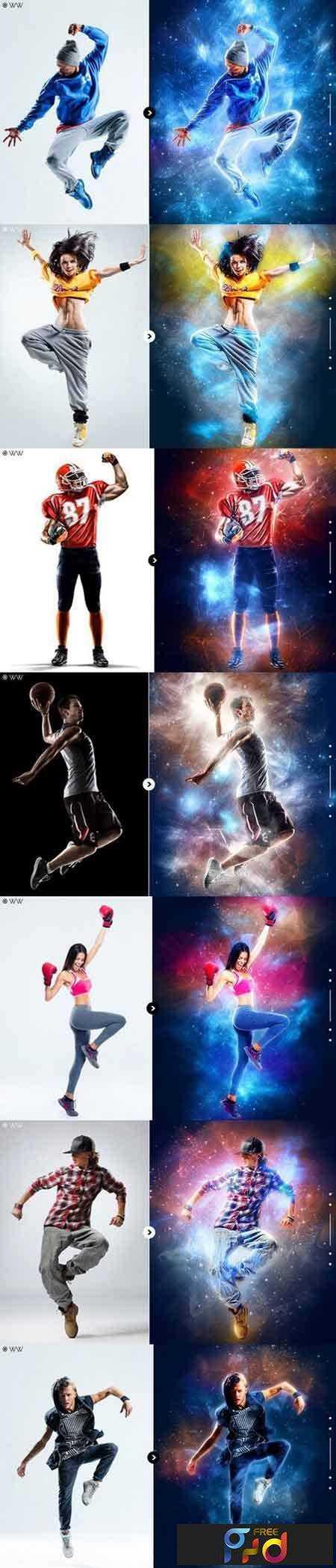 freepsdvn-com_1476384282_space-photoshop-action-943489