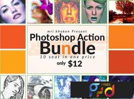 freepsdvn-com_1476787350_photoshop-actions-bundle-16752350